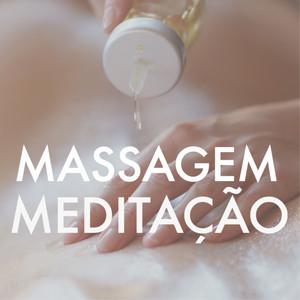 Massagem profile picture