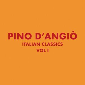 Pino D'angio