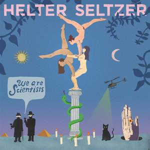 Helter Seltzer album