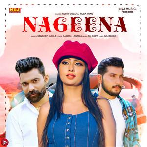 Nageena - Single