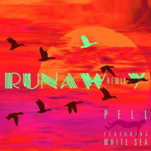 Runaway (feat. White Sea) [Remix]