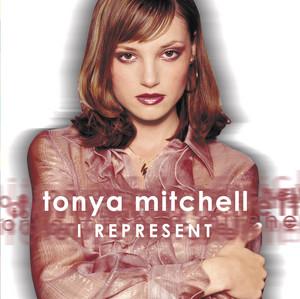 I Cry Real Tears by Tonya Mitchell