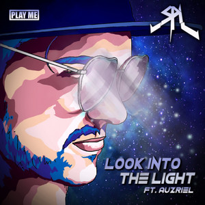 Look Into The Light