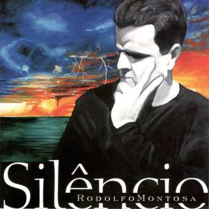 Silêncio album