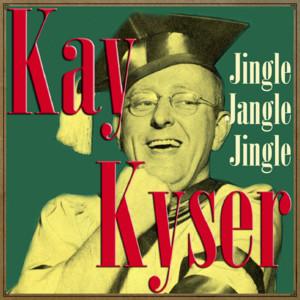 Jingle Jangle Jingle album