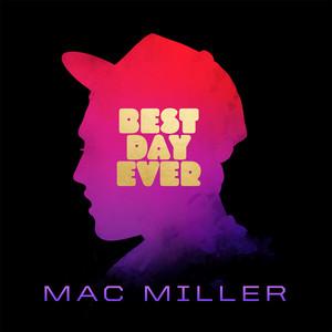Mac Miller – Donald Trump (Acapella)