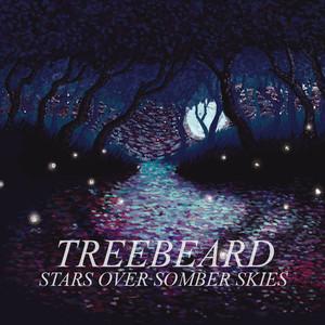 I by Treebeard