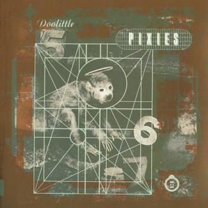Doolittle album