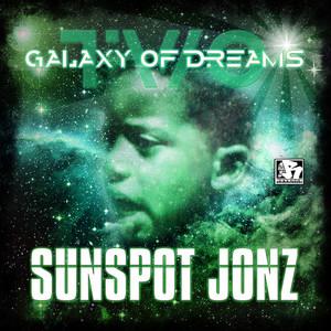Galaxy of Dreams Part 2
