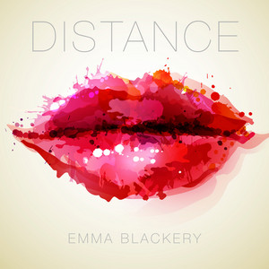Distance - Emma Blackery
