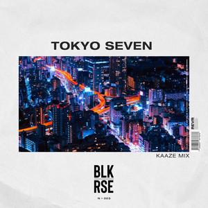 Tokyo Seven (KAAZE Mix)