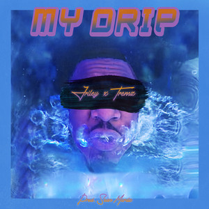 My Drip