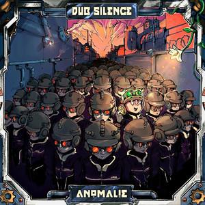 Lullaby by Dub Silence