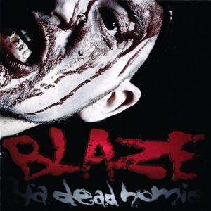Juggalo Anthem by Blaze Ya Dead Homie