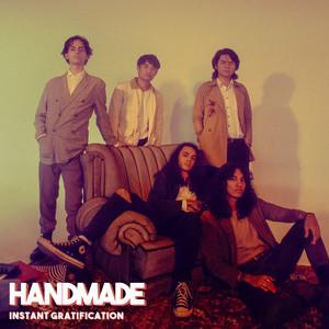 Stranger Things by Handmade