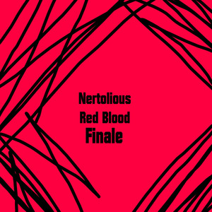 Now by Nertolious