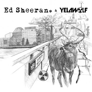 The Slumdon Bridge EP