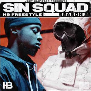 Sin Squad