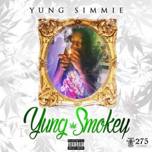 Yung Smokey