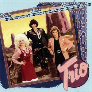 Trio  - Dolly Parton