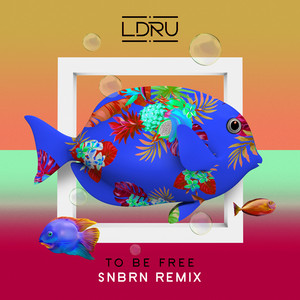To Be Free (SNBRN Remix)