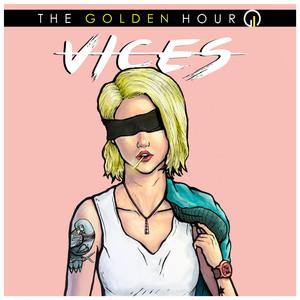 Vices album
