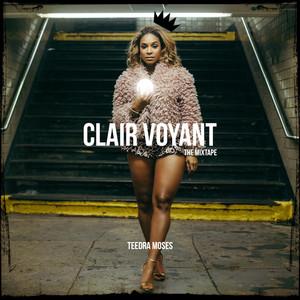 Clair Voyant