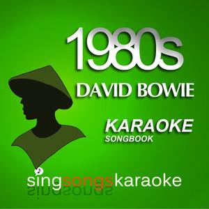 David Bowie Karaoke