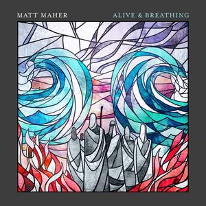 Alive & Breathing album