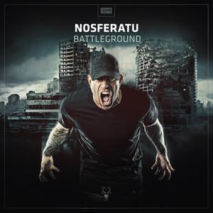 Battleground - Edit