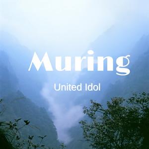 Muring