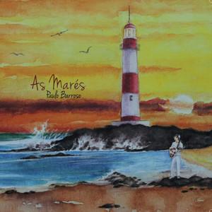 As Marés album