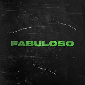 Fabuloso