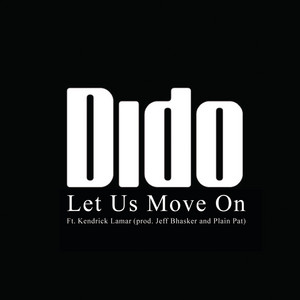 Let Us Move On (feat. Kendrick Lamar)