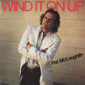 Wind It on Up album