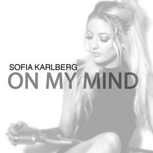 On My Mind - Single