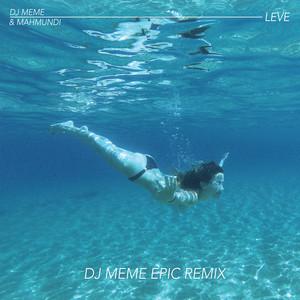 Leve (DJ Meme Epic Short Remix)