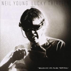 Lucky Thirteen album