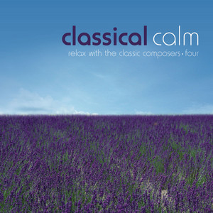 Incidental Music to Pelleas et Melisande, Opus 80, Sicilienne