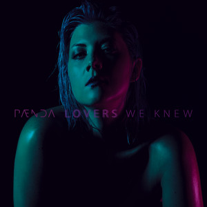 Lovers We Knew