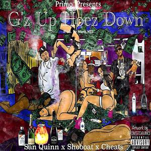G'z Up Hoez Down