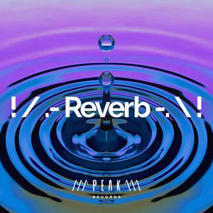 Sensory Rain Drops cover art
