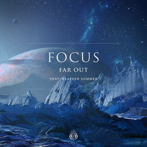 Focus (feat. Heather Sommer)