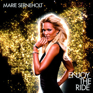 Marie Serneholt - That's the way my heart goes