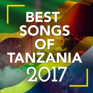 Best Songs of Tanzania 2017