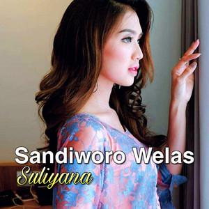 Sandiworo Welas