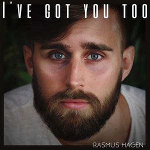 I've Got You Too (Acoustic Version)