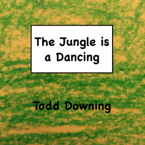 The Jungle is a Dancing
