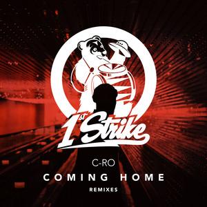 Coming Home (Uplink Remix)