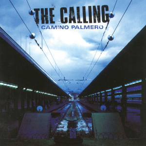 Wherever You Will Go - Acoustic by The Calling